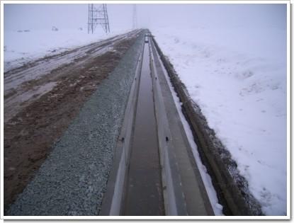 平成22年度一本柳碇支線用水路整備補修工事H22.11.26~H23.3.10 村山東根土地改良区.JPG