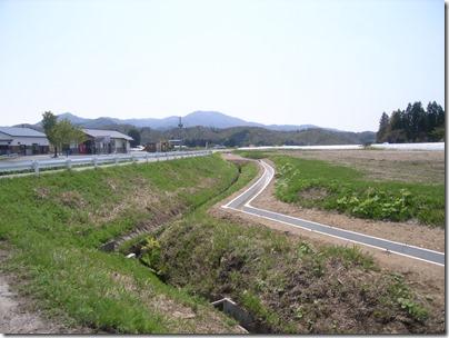 RIMG10362